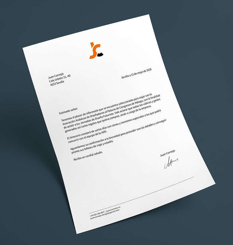 carta a4-1.jpg