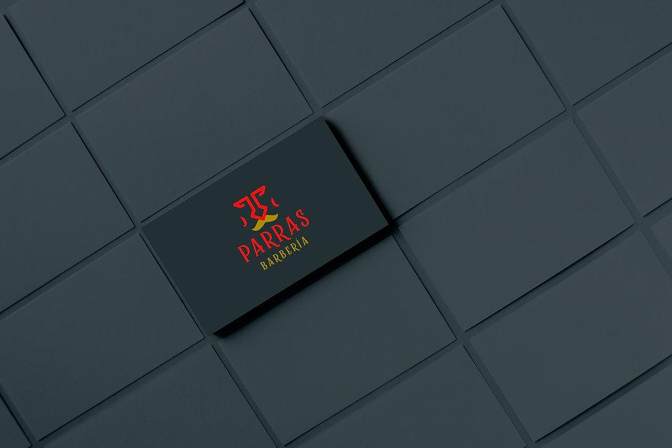 tarjeta de visita1.jpg