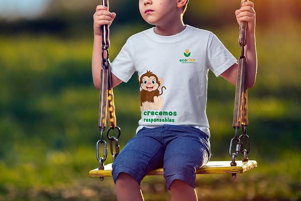 camiseta niñoactualizada.png