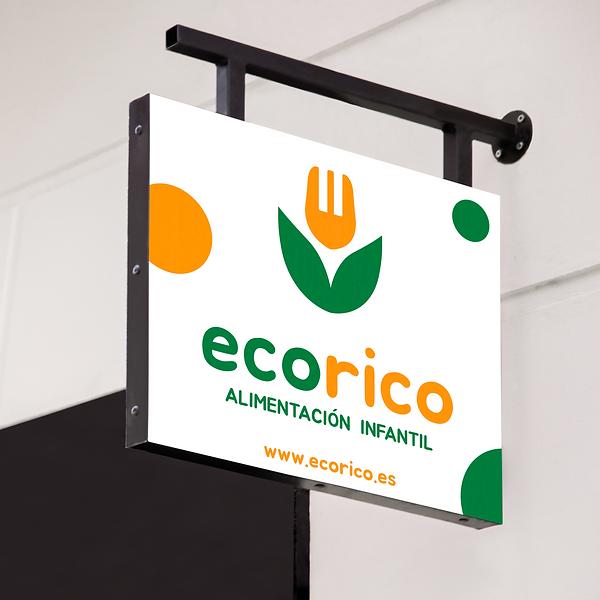 letrero tienda ecorico mock up.png