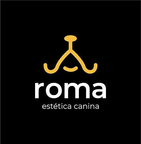 logotipo_fondonegro.jpg