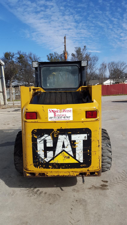 Cat #25 (4)_edited