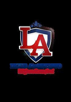 logo LA transparente.png