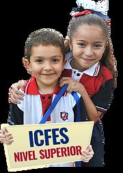 ICFES.png