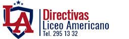 directivas.jpg