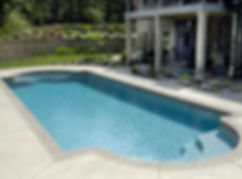inground pool9.jpg