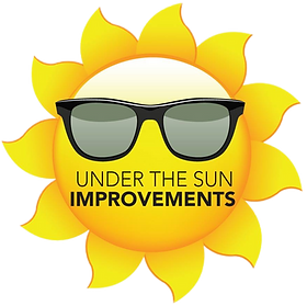Logo-%20Under%20the%20Sun_edited.png