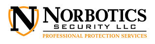 NorboticsSecurity_Final Logo.jpg