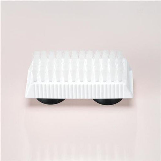 Suction Brush for Nails, Dentures or Vegetables