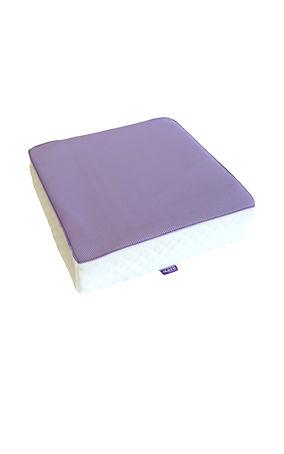 Product Image Rec - Cushions.jpg