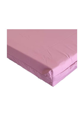 Product Image Rec - Bedding and Sheet Se