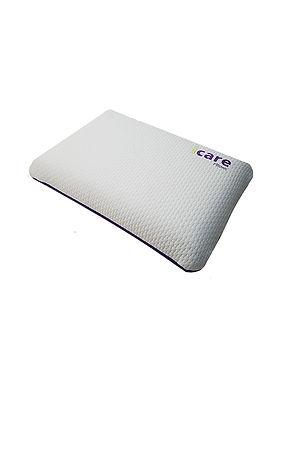 Product Image Rec - Pillows.jpg