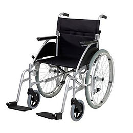 Days Swift Wheelchair, Self-Propelled, Paediatric Code: ANI-DAYWHE338SP14DAYWHE338SP14