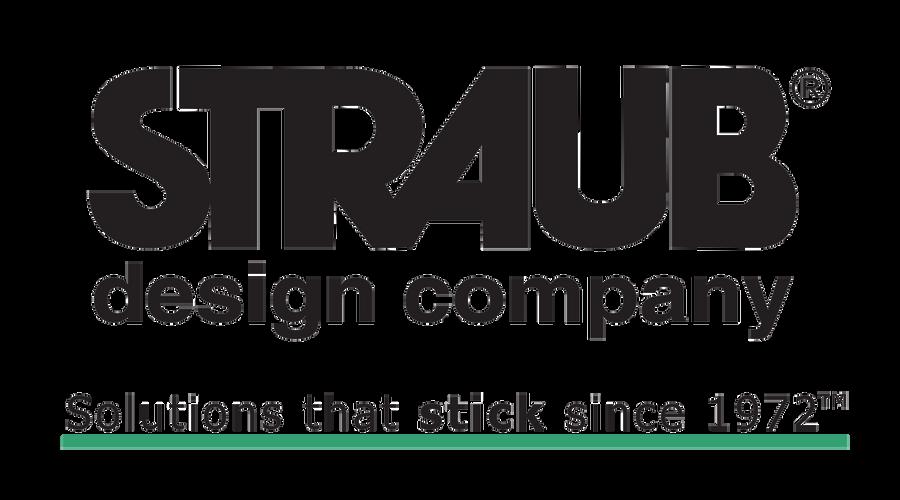 Logo_Rounder_Edges05-08-17.png