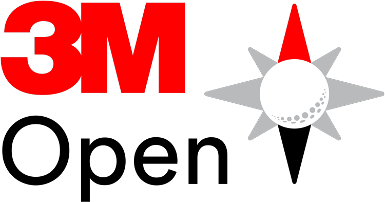 3MOpen_Logo_750px.png