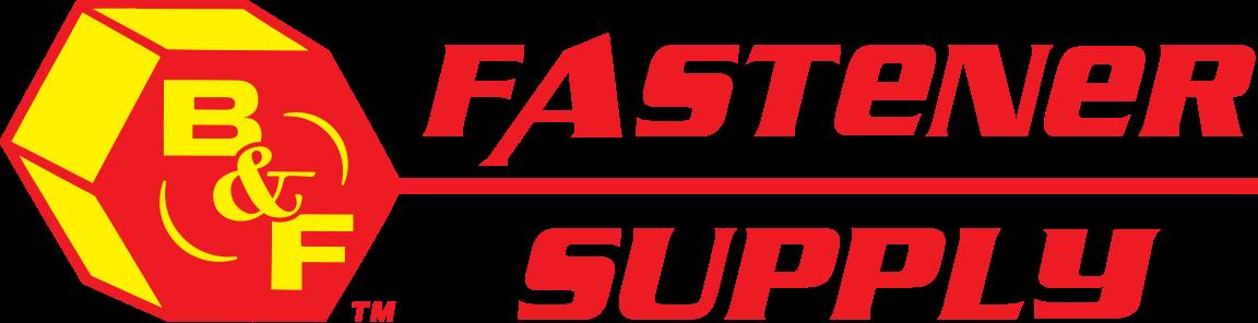 BF Logo EPS.png