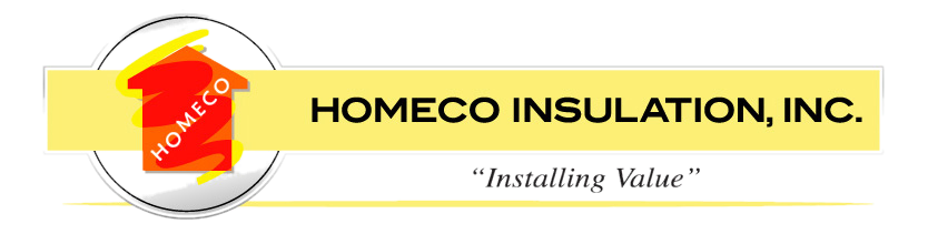 Homeco%20Logo%20Large_edited.png