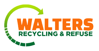 Walters-Logo-small_edited.png