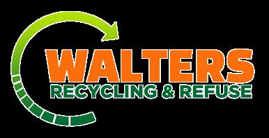 Walters-Logo-small_edited.png
