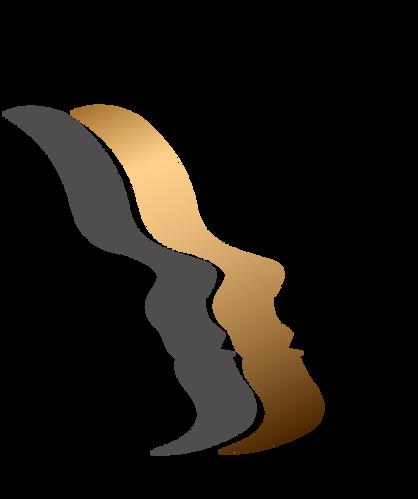 ASA Favicon Logo.png