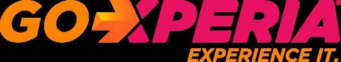 goxperia-logo.png