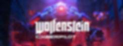 wolfenstein-cyberpilot-hero-banner-01-ps