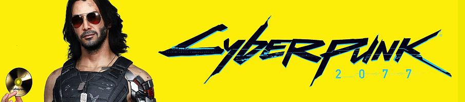 Cyberpunk_banner.jpg