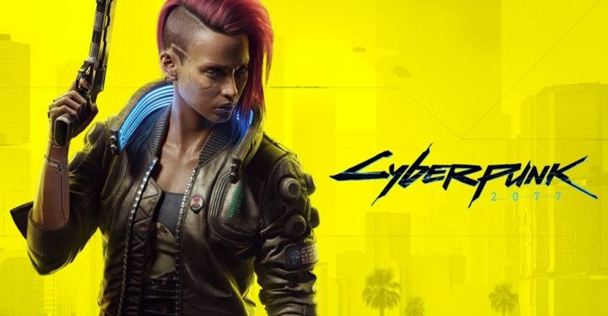 cyberpunk-2077-miss-v-updated2-740x384.j