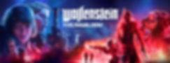 Wolfenstein-Youngblood-.jpg