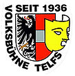 logo-volksbuehne-telfs.jpeg