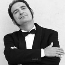 IGNAZIO CHESSA – Schauspieler
