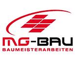 MG_BAU.png