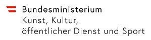 Bundesministerium.png