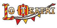 logo_teatri.jpeg