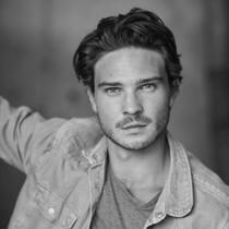 MANUEL KANDLER – Schauspieler