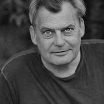 FRANZ WEICHENBERGER – Schauspieler
