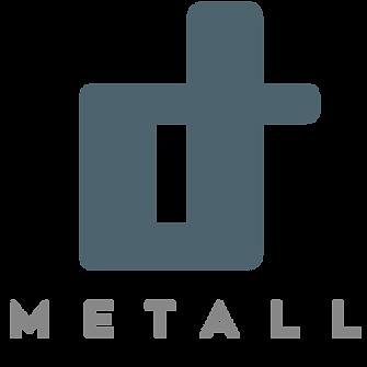 schlosserei, tdmetall, tirol, treppen, zäune, metallbau