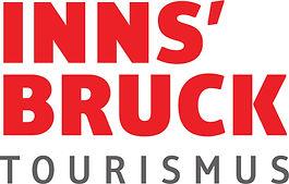 Logo_INNSBRUCK_TOURISMUS_DE_cmyk.jpg