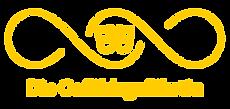 gefuehlsgefaehrtin_logo_psychotherapie.p