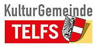 Logo_Telfs_KulturGemeinde_4C.jpg