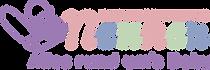 Logo_Neuner_Baby_4C.png