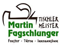 martin fagschluger.png