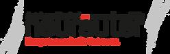 autohaus_neurauter_logo_vector_mit_Zusatz_Reifenspuren_rot.png