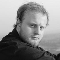 LORENZ LEANDER HAAS – Regisseur