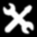 Schlosserei in Tirol, schlosserei, tdmetall, tirol, treppen, zäune, metallbau