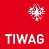 TIWAG_Logo-Adler_2021_cmyk.png