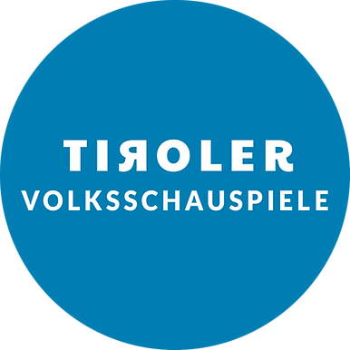 Profilbild_2021_Logo_Blau.png