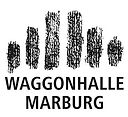 logo_wagonhalle_marburg.jpeg
