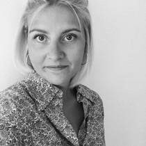 SABRINA TERSCHAN MA, Crossfade – Technische Leitung