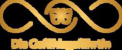 gefuehlsgefaehrtin_Logo_gold.png